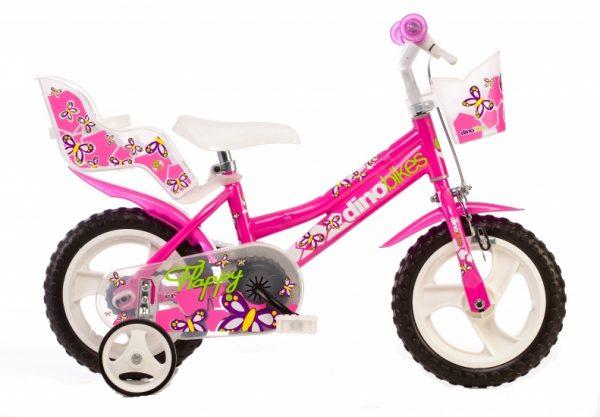dino-126rl-02-12-inch-21-cm-meisjes-knijprem-roze